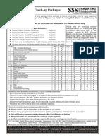 MHC.pdf