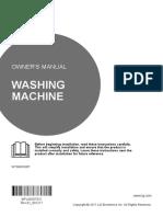 LG-WTG9032WF-9kg-Top-Load-Washing-Machine-User-Manual (1).pdf