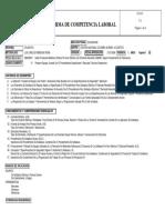 NORMA SMAW Platina 290202007.pdf