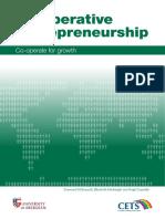Co-operative Entrepreneurship_Co-operate for growth.pdf