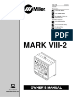 Mark82o.pdf