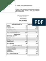 Taller Analisis de estado financiero.docx
