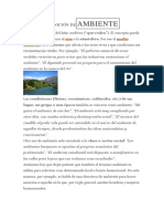 tesis medio ambiente.docx