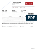 -11222091504078234719754020732.pdf