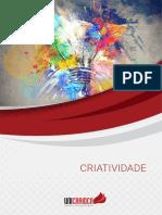 UCA001 Criatividade FICHA Web