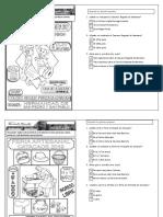 FICHA DE COMUNICACION.pdf