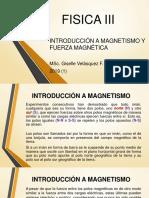 03 Introducción a Magnetismo y Fuerza Magnética-1566254359
