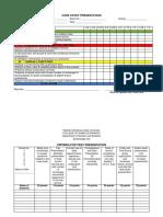 Criteria-for-NDT-Case-Study-Presentation.docx