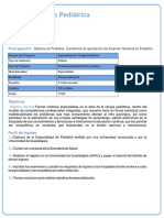 cirugiapediatrica_0.pdf