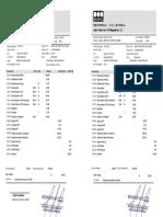 1575676063699.PDF