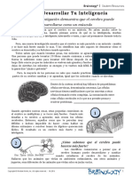 spanish-you-can-grow-your-intelligence-by-mindset-works.pdf