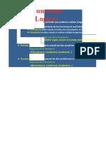 PRAC008 Logicas - copia.xlsx