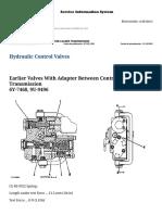 especificaciones de válvula de control tmxn.pdf