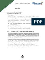 Fondo Emprender_Centro de acopio.docx