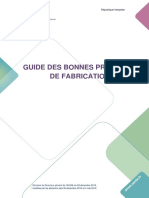 GS1 France Guide Pratique Information Produit