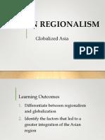 1c_Asian_Regionalism.pptx