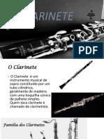 clarinete.pptx