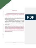 research finalsadasdas.docx