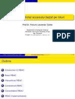 AccessControl_04-tradus