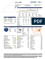 GS India Factsheet  (1)