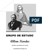 APOSTILA 6 (CURAS E DOENÇAS).docx
