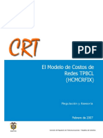 DocumentoSectorialHCMCRFIX.pdf