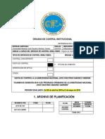 PLANIFICACION-CARATULA Y APENDICE.docx