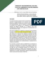 ARTICULO APRENDIZAJE.docx