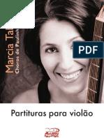 Choros+Paulinho+Da+Viola