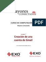 Unidad-7-Creación-de-una-cuenta-de-Gmail-Manuales-Mayores-Conectados