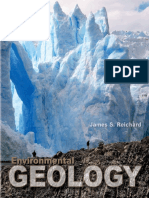 4.- REICHARD - Environmental-geology-1st-edition.pdf