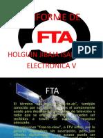 FTA.ppt