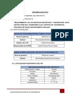 PIP SIMPLICADO CAMPO.docx
