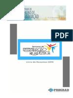 LIVRO SIA2015.pdf