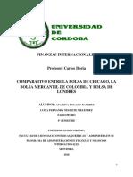TRABAJO 2 CARLOS DORIA COMPARATIVA DE BOLSAS.docx