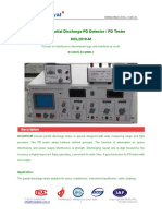 Manual_Partial_Discharge_PD_Detector_PD