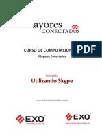 Unidad-11-Utilizando-Skype-Manuales-Mayores-Conectados