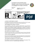 Ejemplos de Pragmática.docx