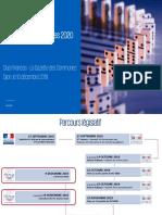 PLF 2020 Présentation 10 12 2019