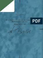 b_bolshakov_maqamat_2018_eng.pdf
