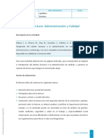 TAREA ACTUAL .docx