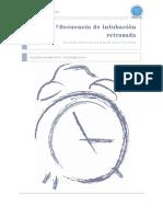 SECUENCIA DE __INTUBACIÓN __RETRASADA.pdf
