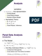 ec571-panel_data.ppt