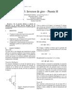 Lab 3 - Gabriela Pardo Sendoya.pdf