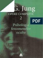 carl g-jung-vol02-psihologia-fenomenelor-ocultepdf.pdf