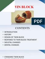 twinblockshilpa-170129085958.pdf