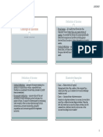 Handouts_ Concepts of Income