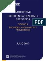 Instructivo_Experiencia_General_y_Especifica_final