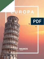 europa-espana-portugal-y-marruecos-en-espanol-2018-2019