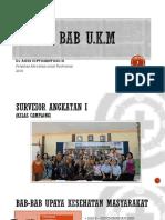308973919-UKM-Presentasi